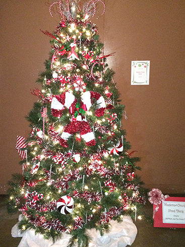 trees-for-charity-christmas-tree